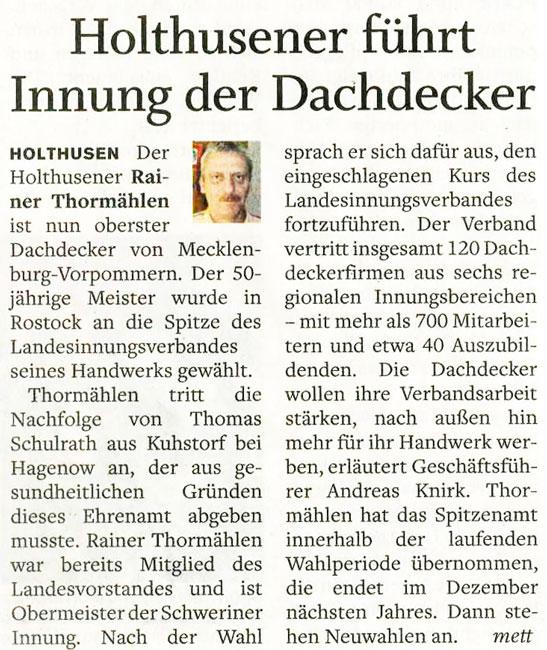 holthusener-fuehrt-innung-der-dachdecker