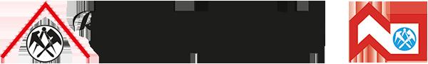 Rainer Thormählen Dachdeckermeister GmbH & Co. KG Retina Logo